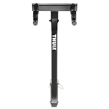 Thule Parkway Hitch Carrier - 2 Bike