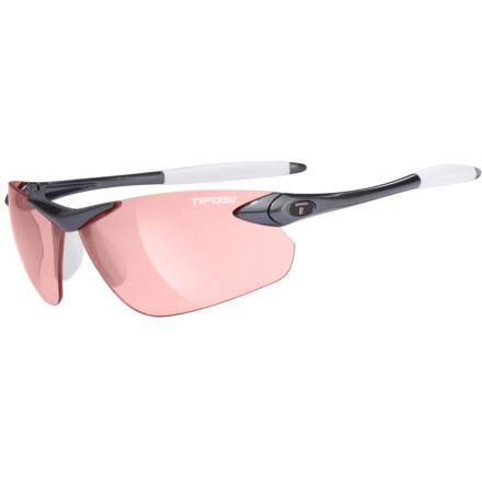 1c4362d7dd Tifosi Optics Seek FC Photochromic Sunglasses - Women s ...