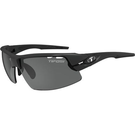Tifosi Optics Crit Interchangeable Sunglasses