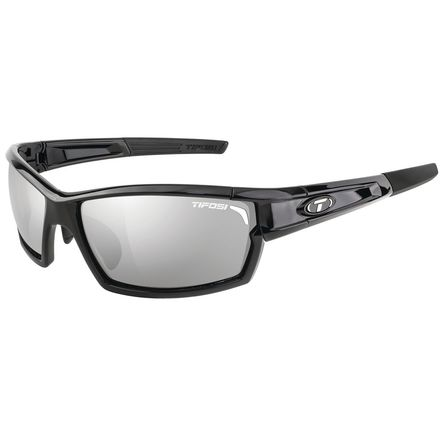 Tifosi Optics CamRock Sunglasses