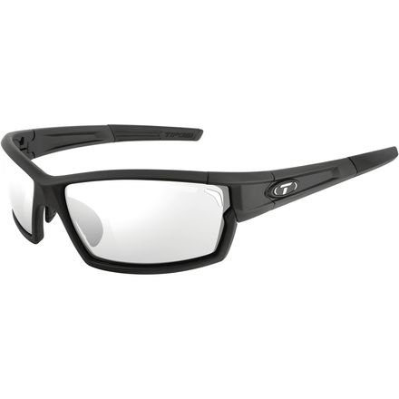 Tifosi Optics CamRock Photochromic Sunglasses