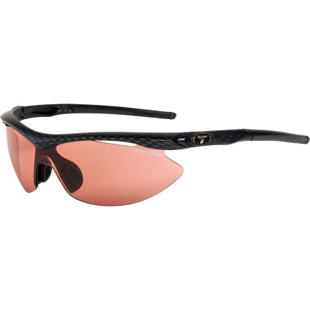 Tifosi Optics Slip Photochromic Sunglasses