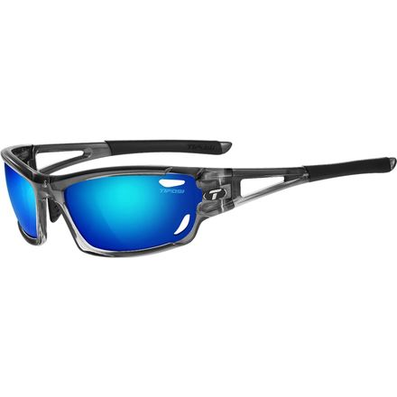 Tifosi Optics Dolomite 2.0 Polarized Sunglasses - Men's