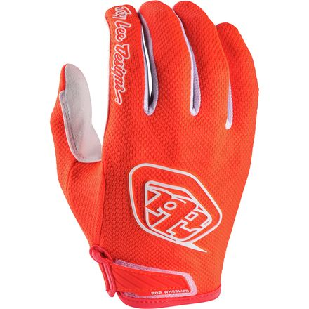 Troy Lee Designs Air Gloves - Kids'
