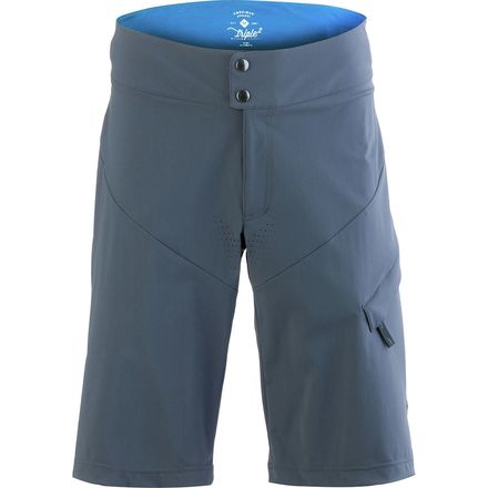 triple2 BARG Superlight Bike Short - Men's
