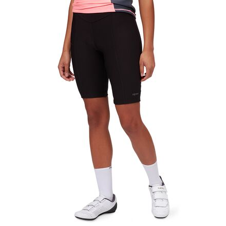 Terry Bicycles Touring Long Short - Women's