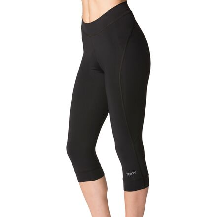 Terry Bicycles Knicker - Women's