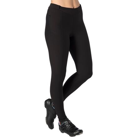 Terry Bicycles Coolweather Tight - Women's