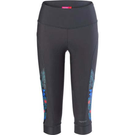Terry Bicycles Soleil Capri Pant - Women's