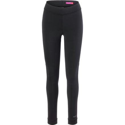 Terry Bicycles Thermal Tights - Women's