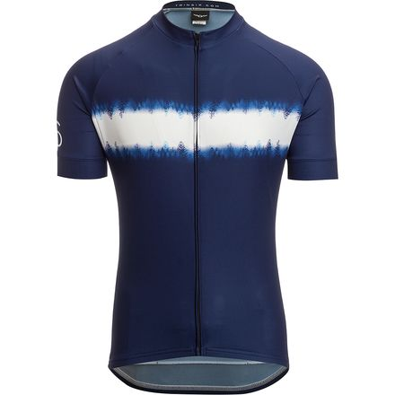 Twin Six Distance Jersey - Men's
