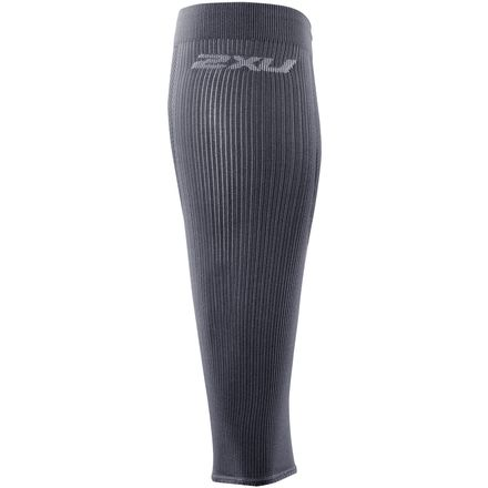 2XU Performance Run Sleeve