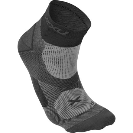2XU Training VECTR Sock