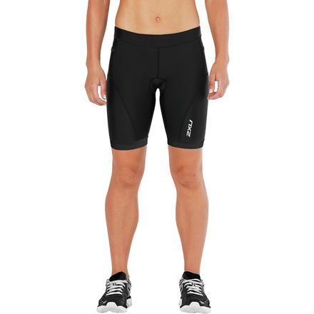 2XU Active Tri 7in Short - Women's