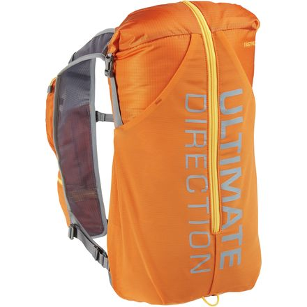 Ultimate Direction Fastpack 15L Backpack