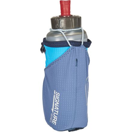Ultimate Direction Every Day Carry Water Bottle