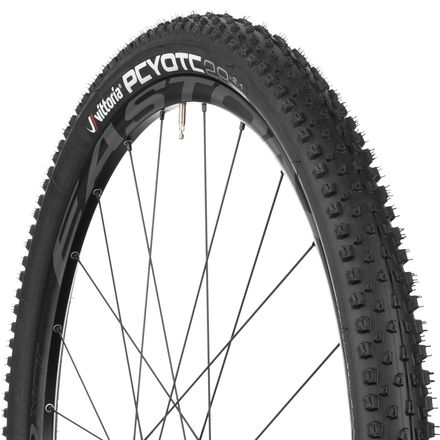 Vittoria Peyote Tire - 29in