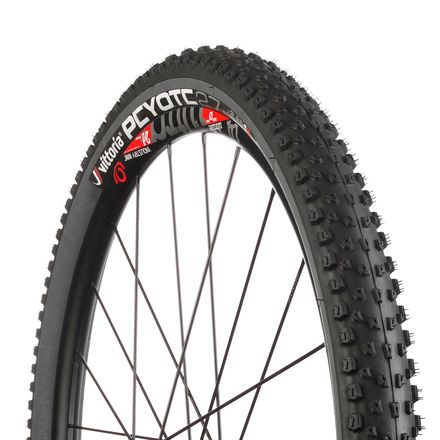 Vittoria Peyote TNT Tires - 27.5in