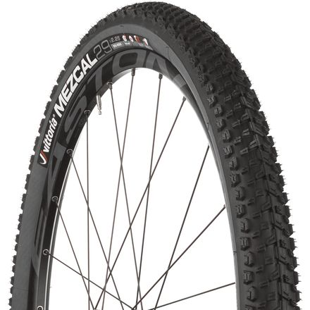 Vittoria Mezcal G Plus TNT Tire - 29in