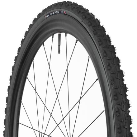 Vittoria Cross XL Pro TNT Tire - Clincher