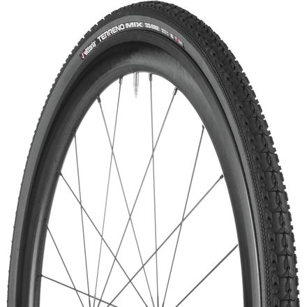 Terreno Mix G Plus Tire - Tubeless Vittoria