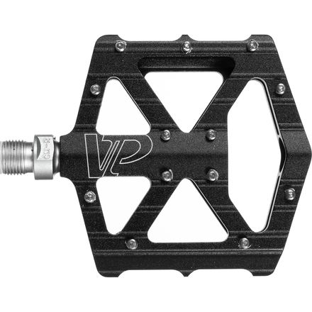 VP Components VP-001 Pedal