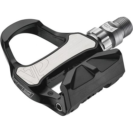 VP Components VP-R73 Carbon Pedal