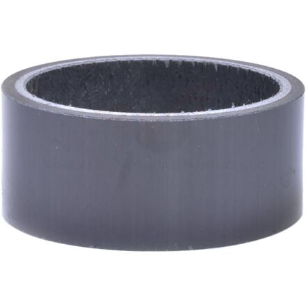 Carbon Fiber Headset Spacer Wheels Mfg