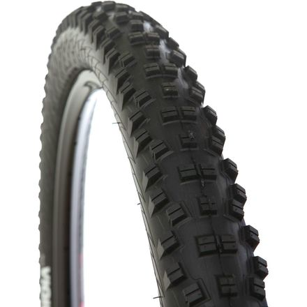 WTB Vigilante TCS Tough HG Tires - 27.5