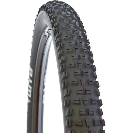 WTB Trail Boss TCS Tough HG Tire - 27.5in