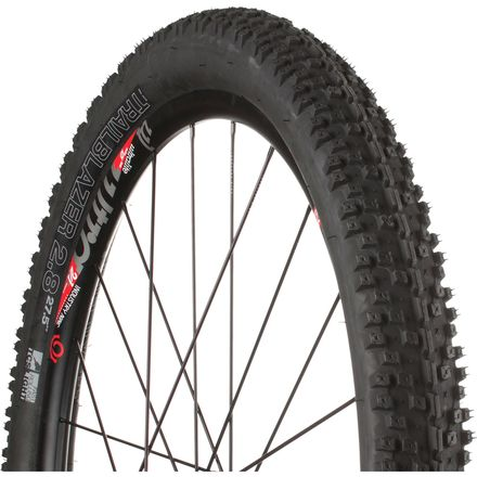 WTB Trail Blazer TCS Light FR Tire - 27.5 Plus