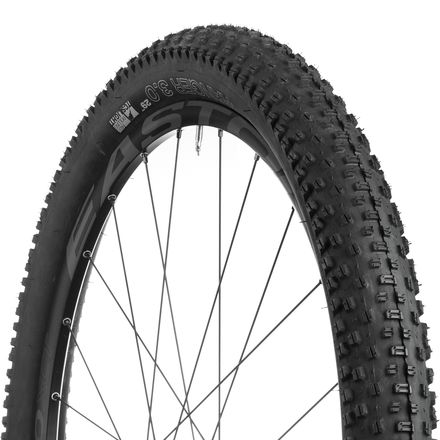 WTB Ranger TCS Light Tire - 29+