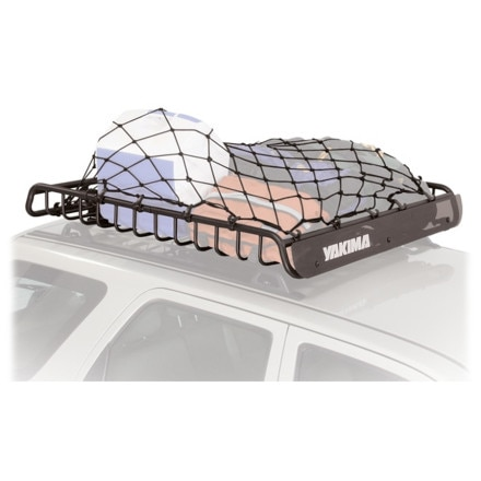 Yakima LoadWarrior Stretch Net