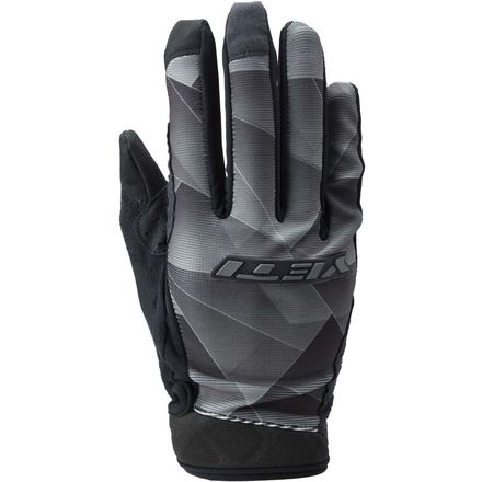 Yeti Cycles Prospect Glove - Men's