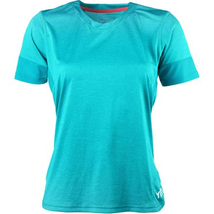 Yeti Cycles Hayden Jersey - Women's