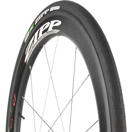 Zipp Tangente Speed R28 Tire - Clincher