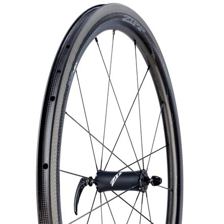 Zipp 303 NSW Carbon Clincher Road Wheel