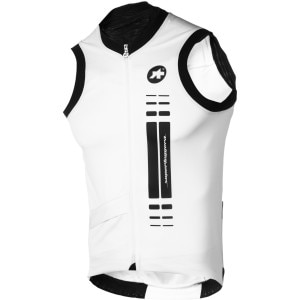 Assos nS.superLeggera Sleeveless Jersey