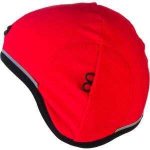 Pearl Izumi Thermal Headband Competitive Cyclist