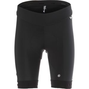 Assos H.milleshorts_s7 Shorts - Men's