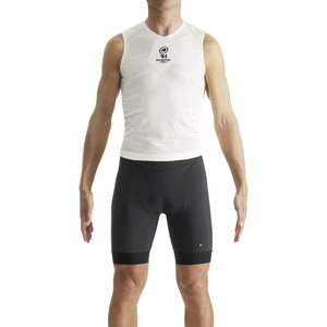 Assos NS.skinFoil_summer_s7 Body Insulator - Men's