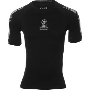Assos SS.skinFoilSpring/Fall_s7 Body Insulator - Men's