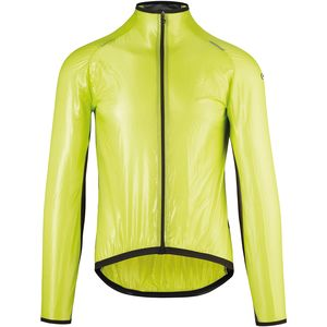 Assos sJ.blitzFeder Men's Jacket