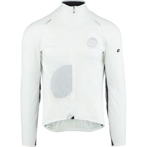 Assos sJ.blitzFeder Jacket - Men's