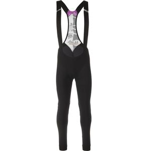 Assos LL.habuTights_s7 Bib Tights - Men's