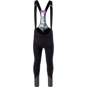 Assos LL.bonkaTights_s7 Bib Tights - Men's