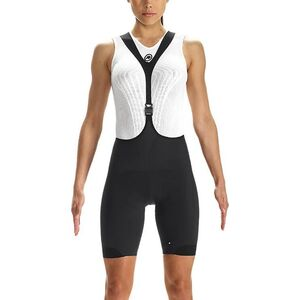 Women S Cycling Shorts Bibs Competitive Cyclist