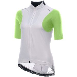 Assos jS.laalaLai Women's Short Sleeve Shell