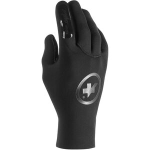 Assos rainGlove_evo7 - Men's