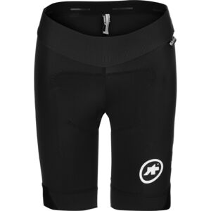 Assos H.laalalaiShorts_s7 USA Cycling Lady Short - Women's